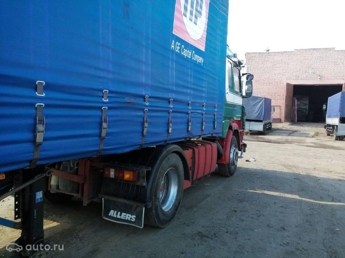 Scania--143-in-Rusland-(3)