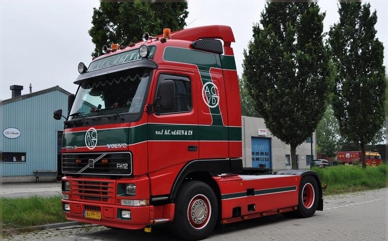 Volvo--FH-12-BJ-PP-73