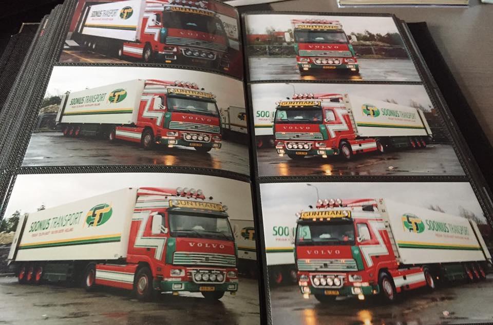 Volvo--Rob-Groenendijk-foto-album