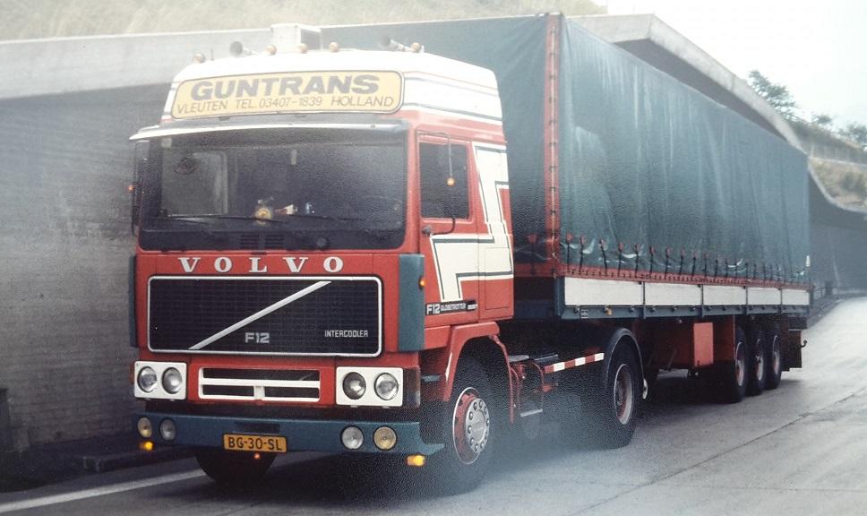 Volvo-F-12-op-de-brenner-Tinus-Scheffer