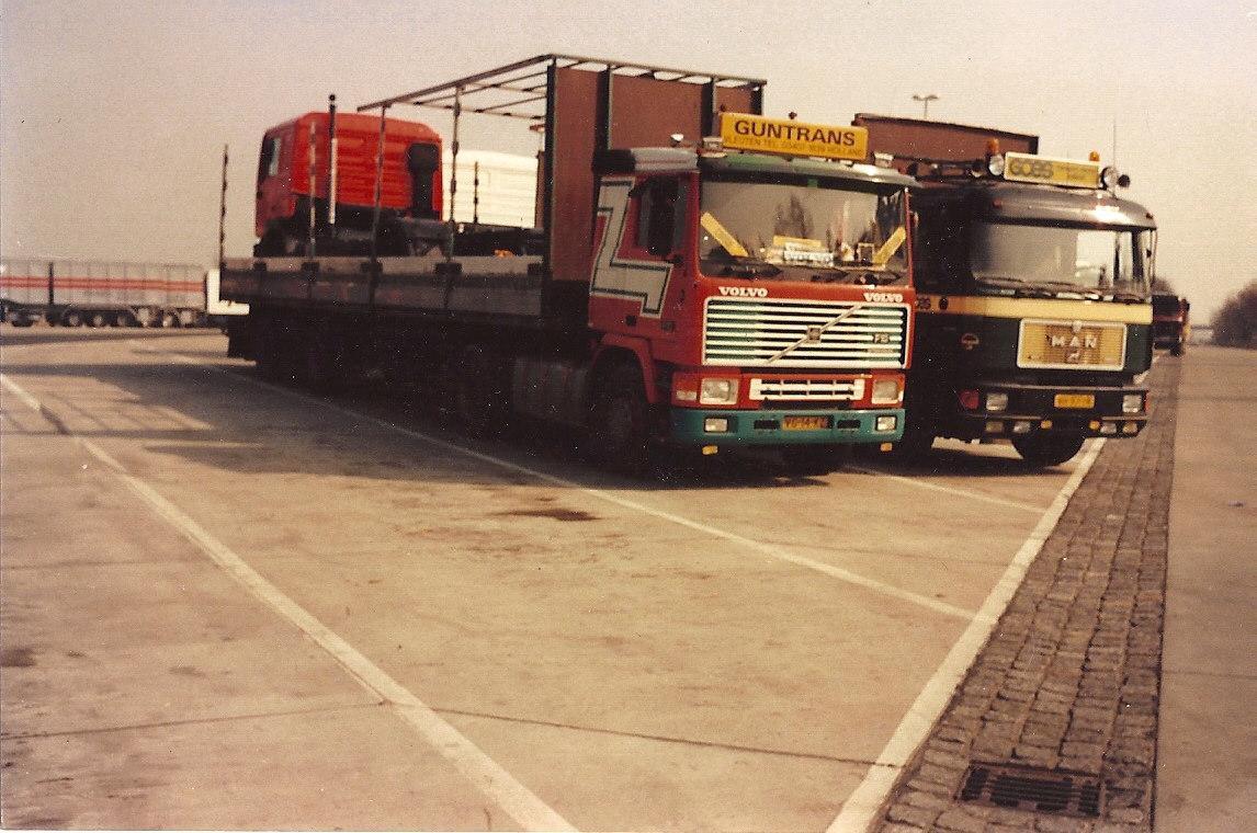 Volvo-F10-met-MAN--Theo-Rauw