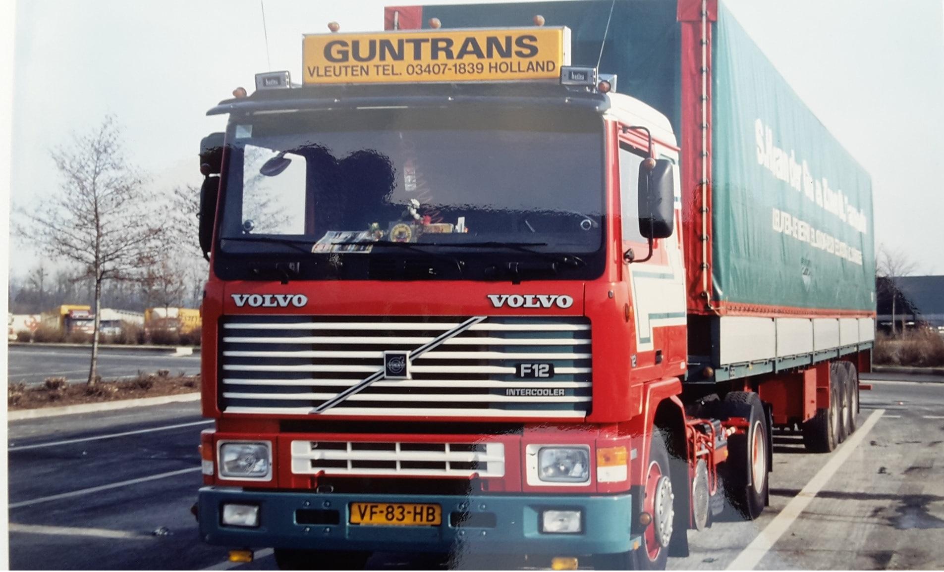 Volvo-F12-Tinus-Scheffer