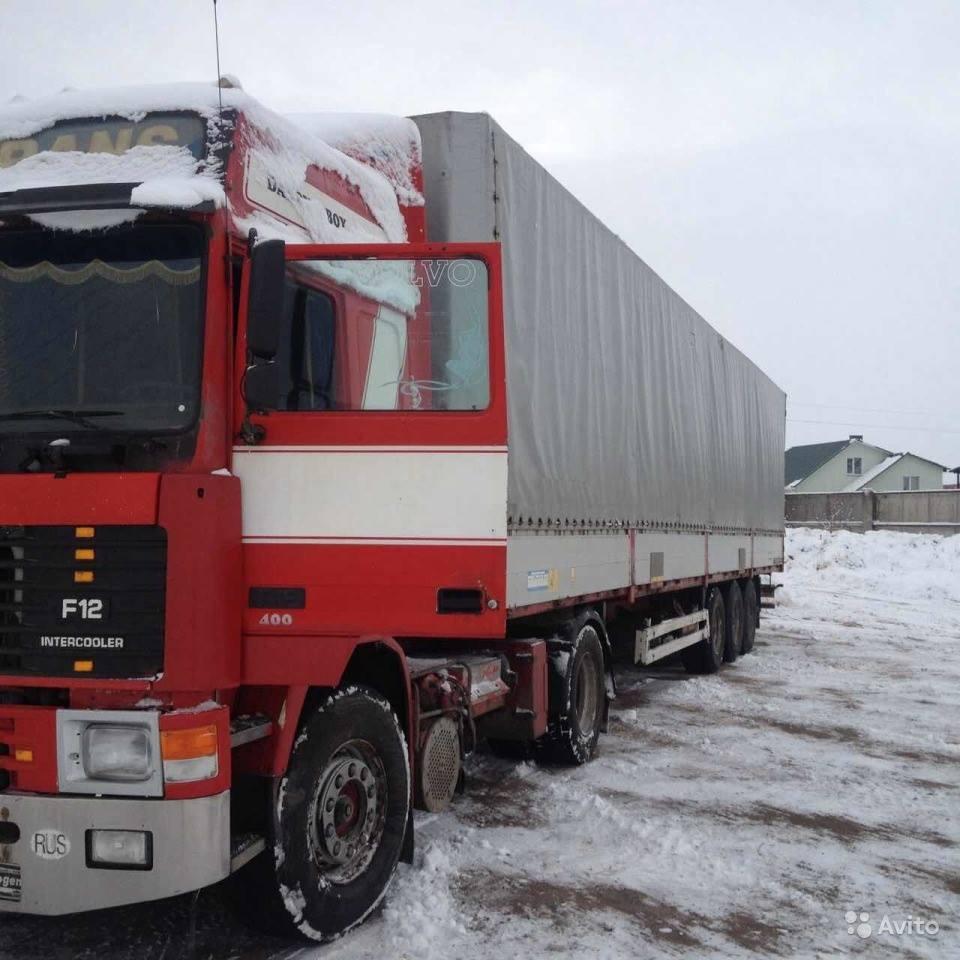 Volvo-F12-met-zijn-tweede-leven-in-Rusland-(2)