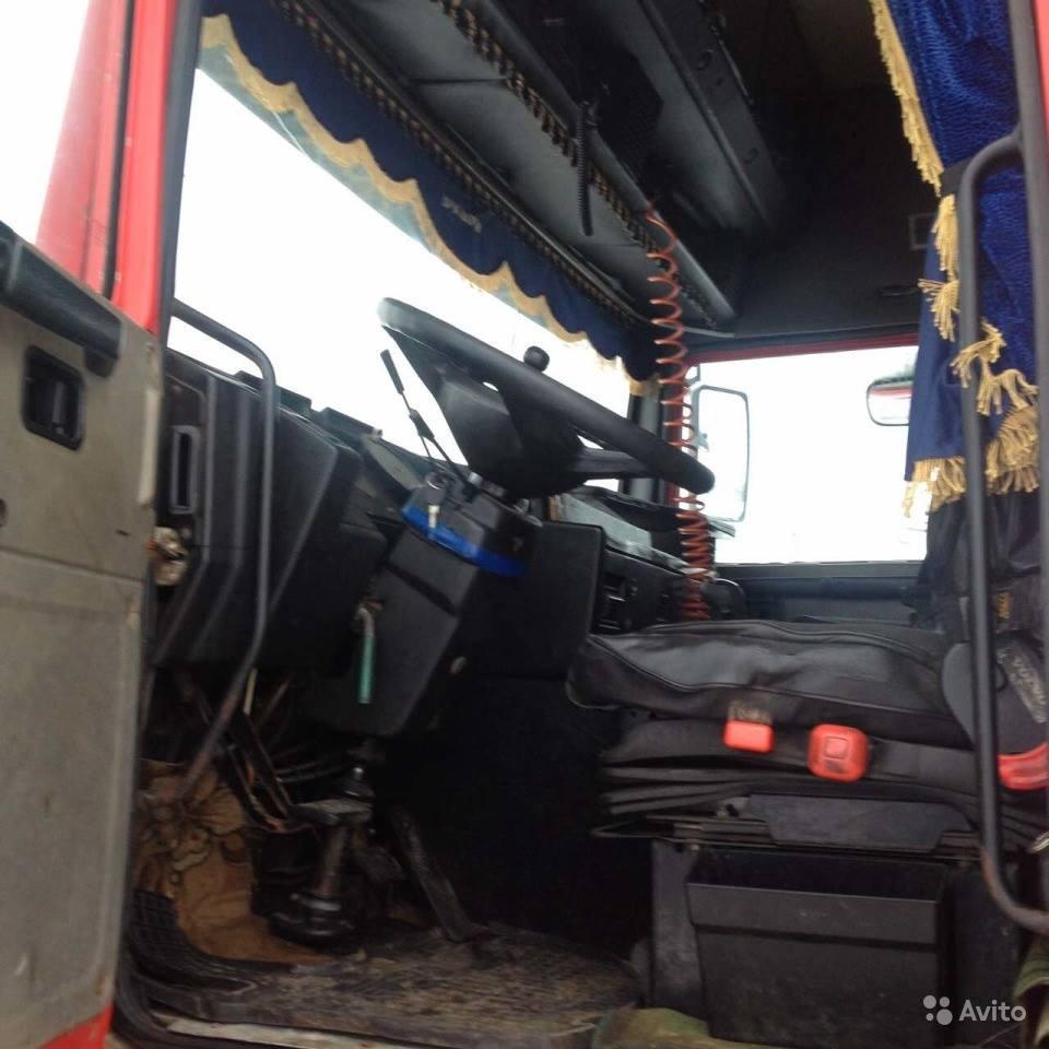 Volvo-F12-met-zijn-tweede-leven-in-Rusland-(3)