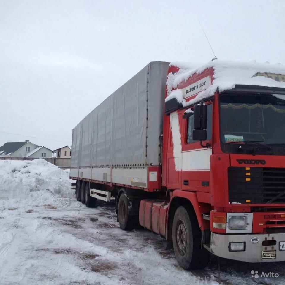 Volvo-F12-met-zijn-tweede-leven-in-Rusland-(4)