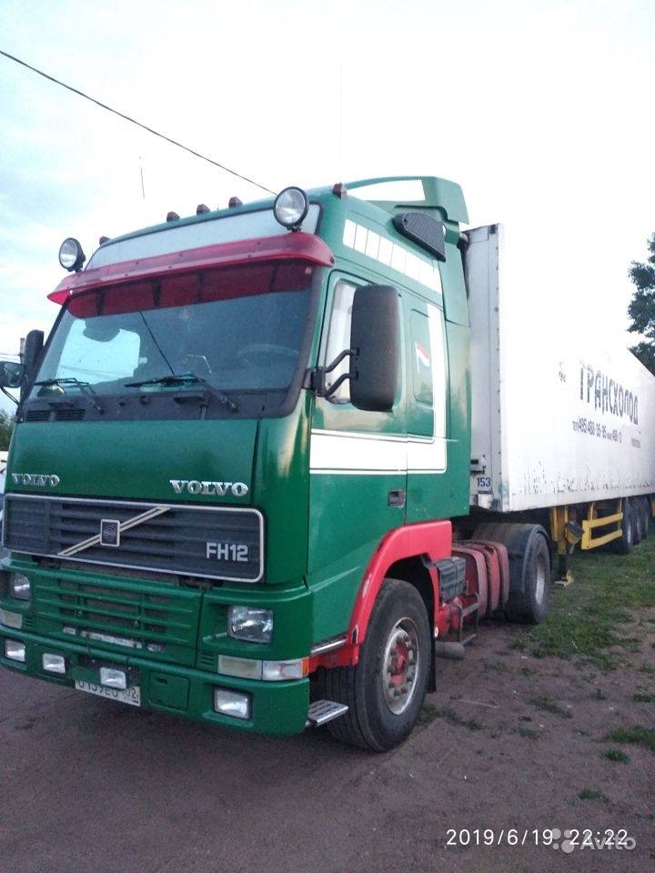 Volvo-FH--12-in-Rusland-(2)
