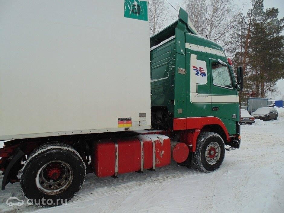 Volvo-FH--380-rusland-(1)