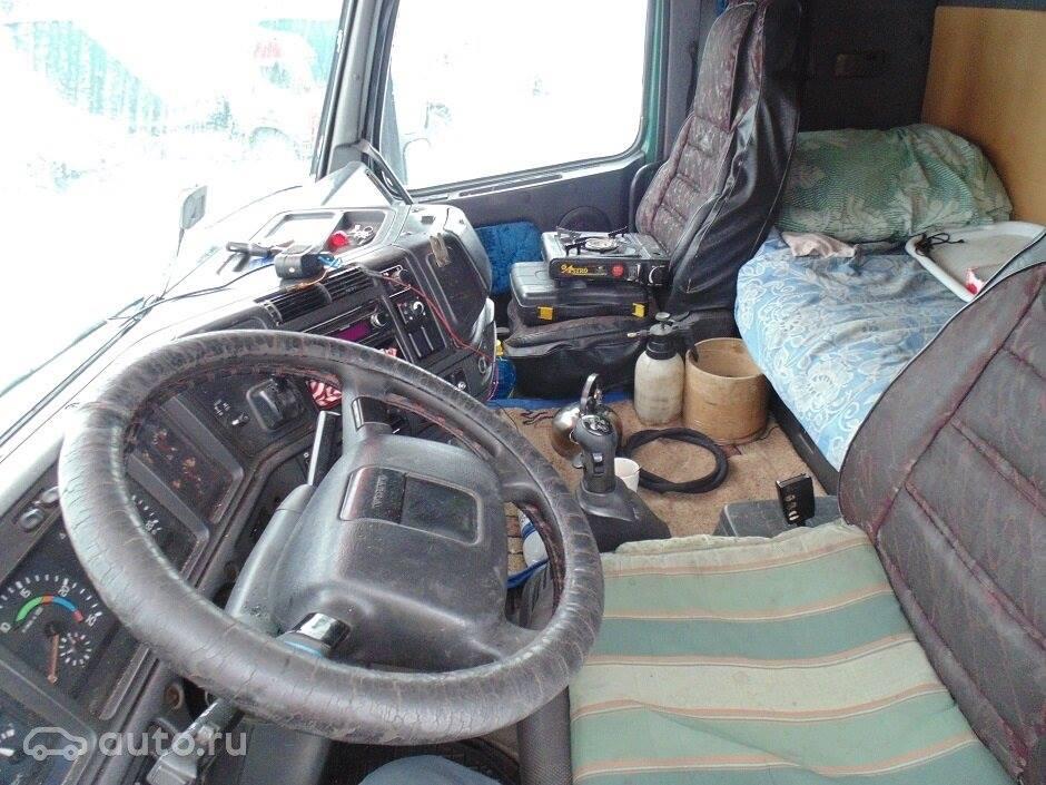 Volvo-FH--380-rusland-(3)