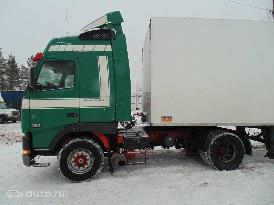 Volvo-FH--380-rusland-(4)