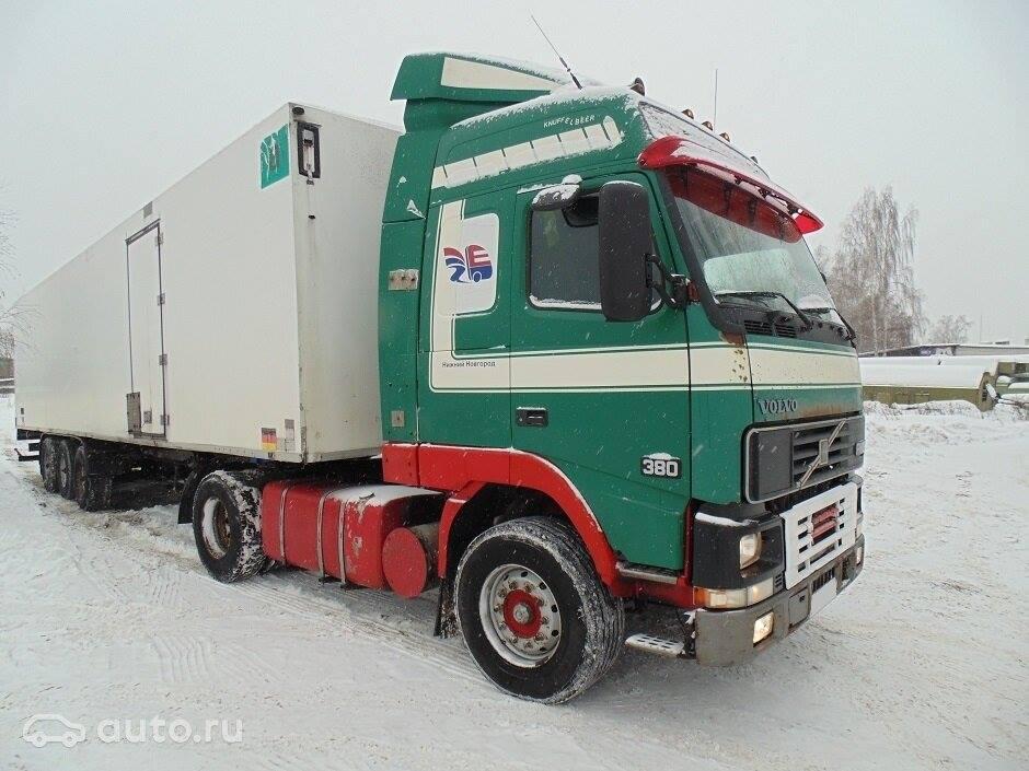 Volvo-FH--380-rusland-(6)