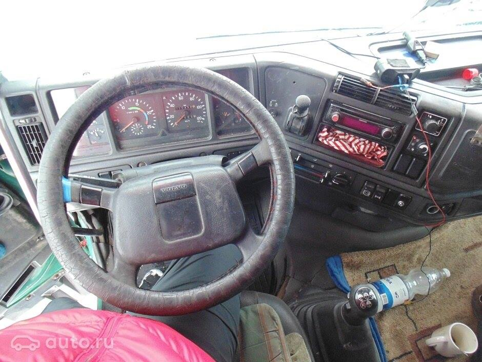 Volvo-FH--380-rusland-(7)
