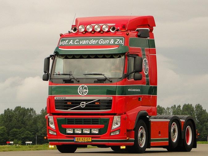 Volvo-FH-BX-XZ-07