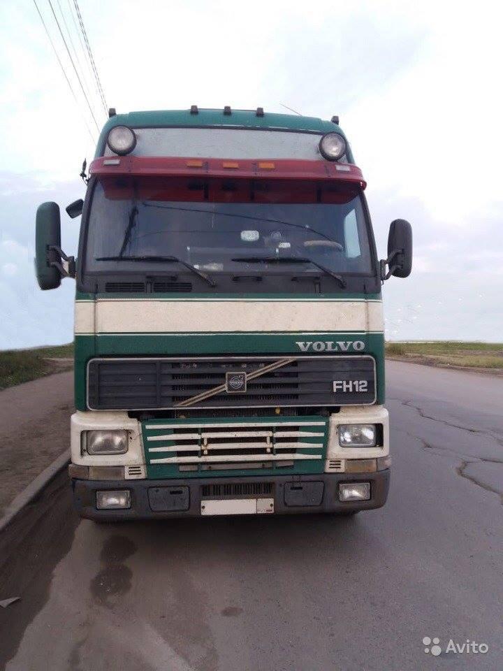 Volvo-FH12-460-Rusland--(3)