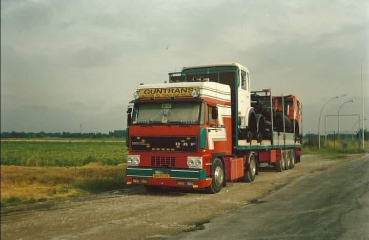 Volvo-Lutter-Gloffie-heeft-deze-foto--s-ingezonden-van-Steef--v-d-Gun-uit-Vleuten-(8)
