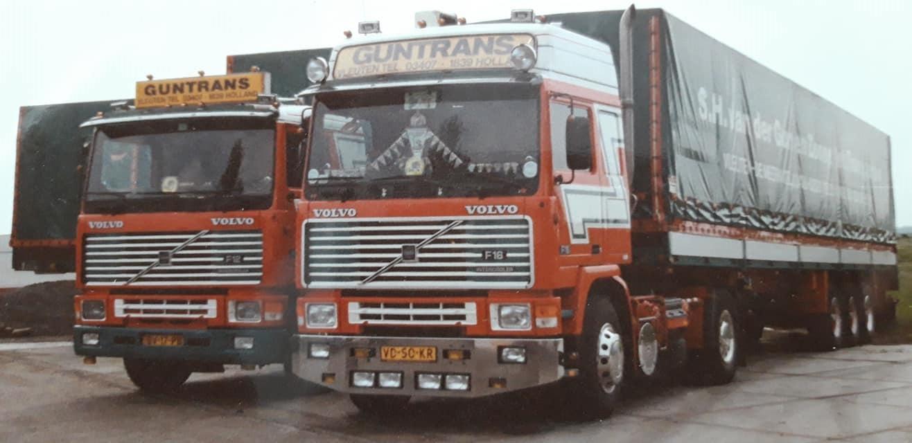 Volvo-Peter-de-Langen-foto-(1)