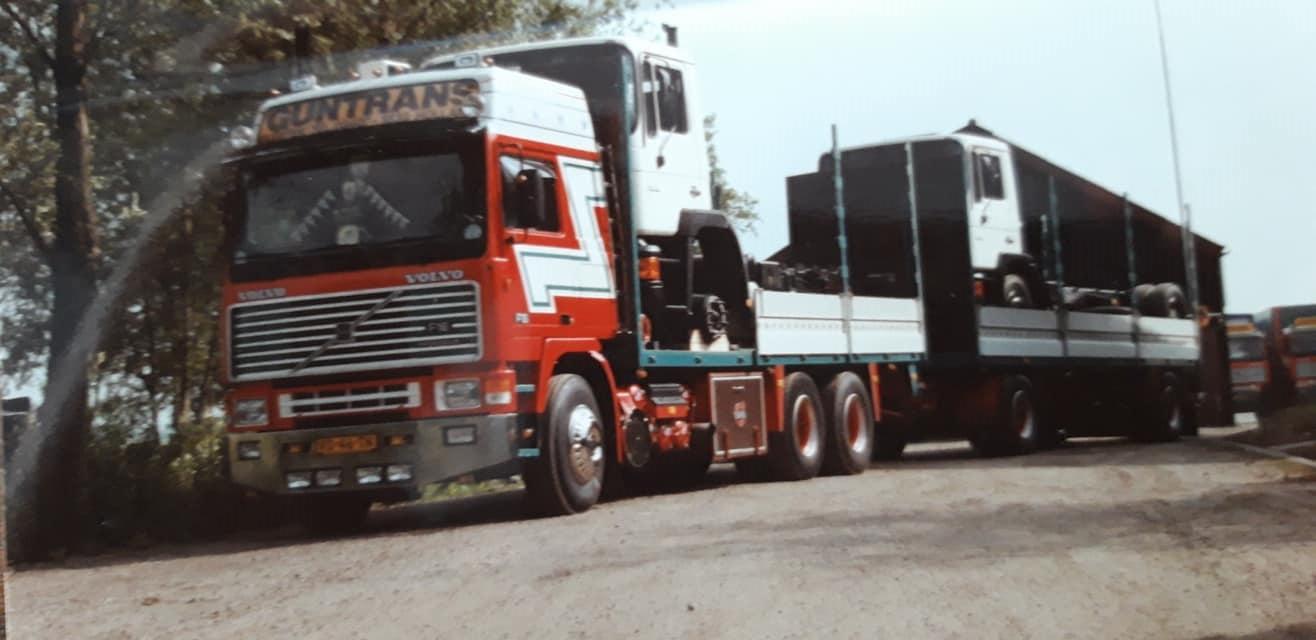 Volvo-Peter-van-Langen