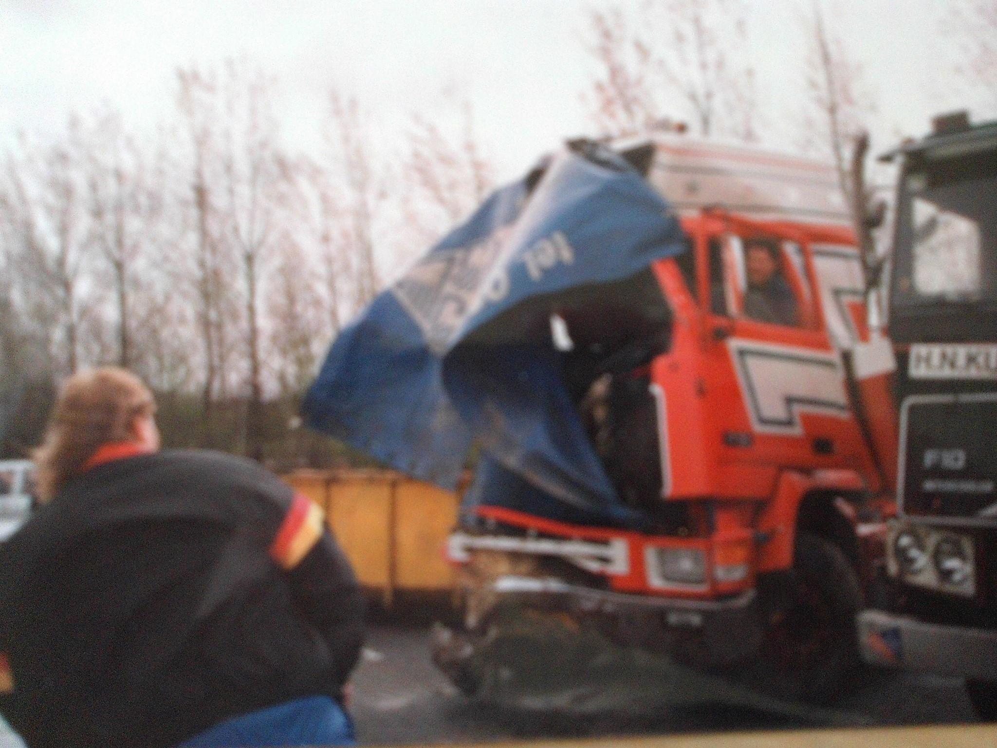 Volvo-in-grote-problemen-met-Steef-van-Gun-(1)