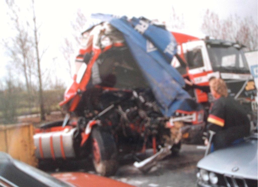 Volvo-in-grote-problemen-met-Steef-van-Gun-(2)