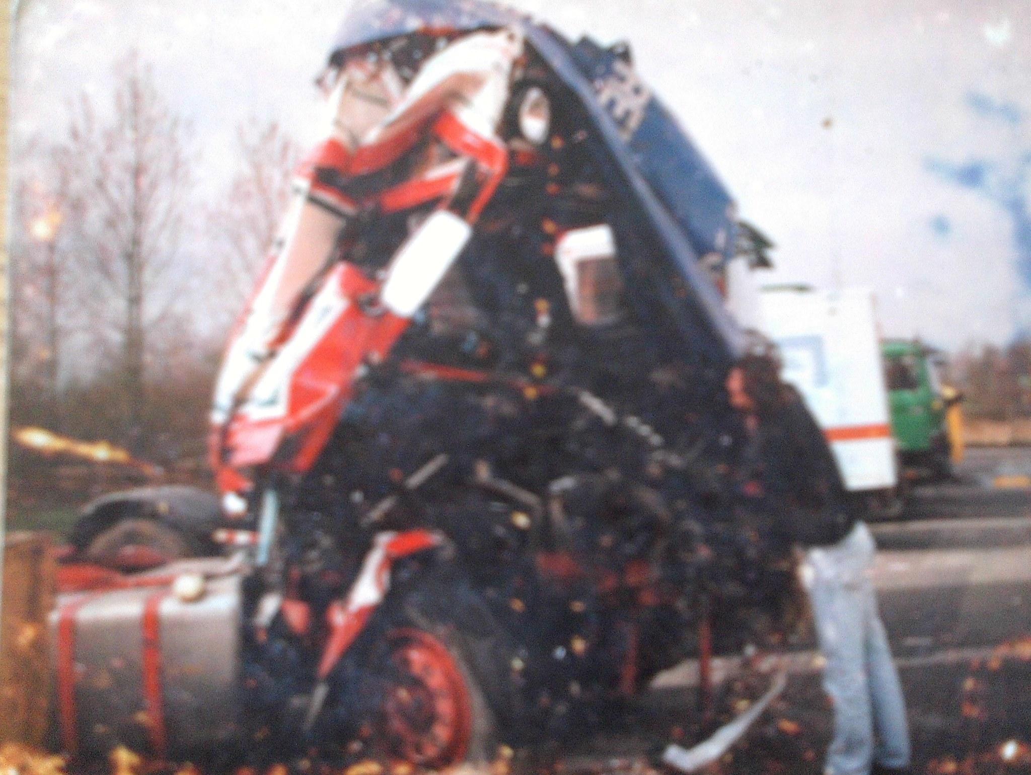 Volvo-in-grote-problemen-met-Steef-van-Gun-(3)