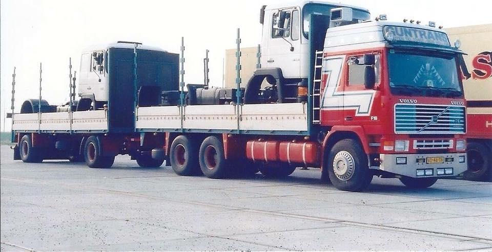 Volvo-voor-en-na-nu-in-Peru-(1)