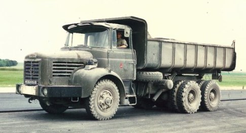 Berliet-GLM-12-6X4