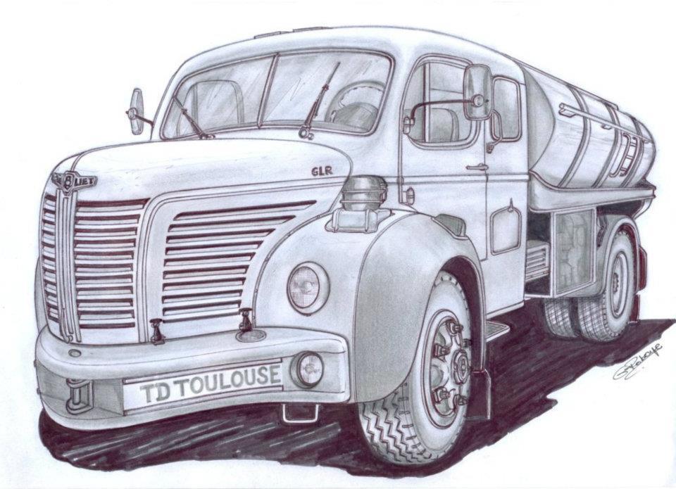 Berliet-GLR-8M-(1)