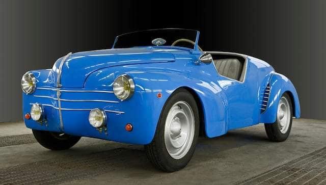 Renault-4CV-Bachetta--1950-(1)