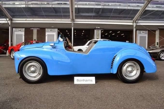 Renault-4CV-Bachetta--1950-(3)