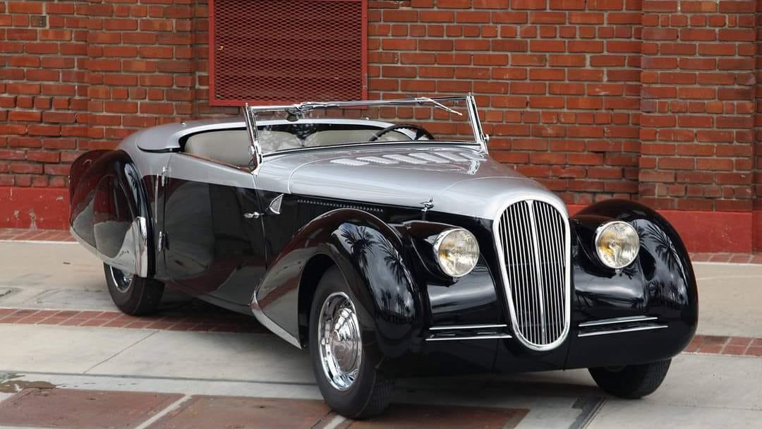 Peugeot-402-1937