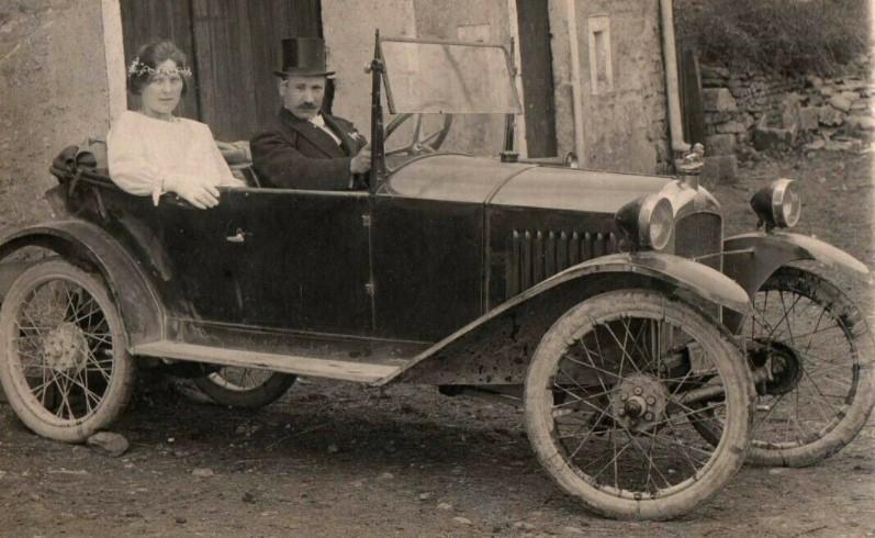 Peugeot-quadrilette-type-161