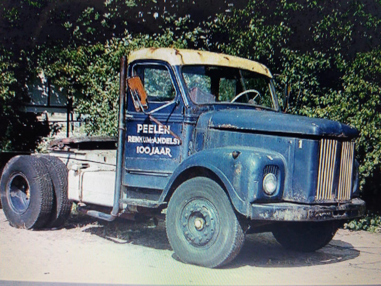 Scania-Vabis-met-pensioen
