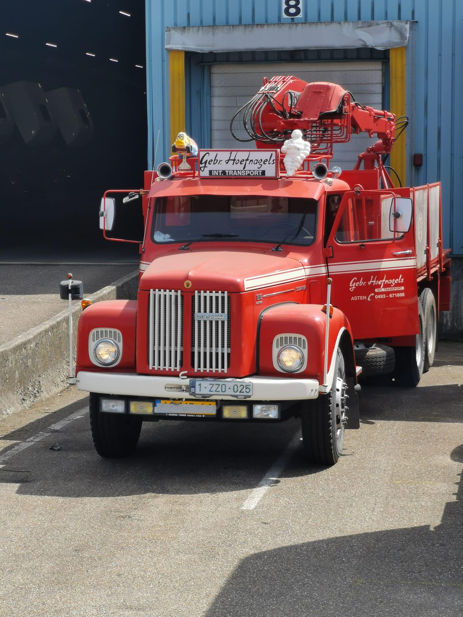 Scania-Vabis-super