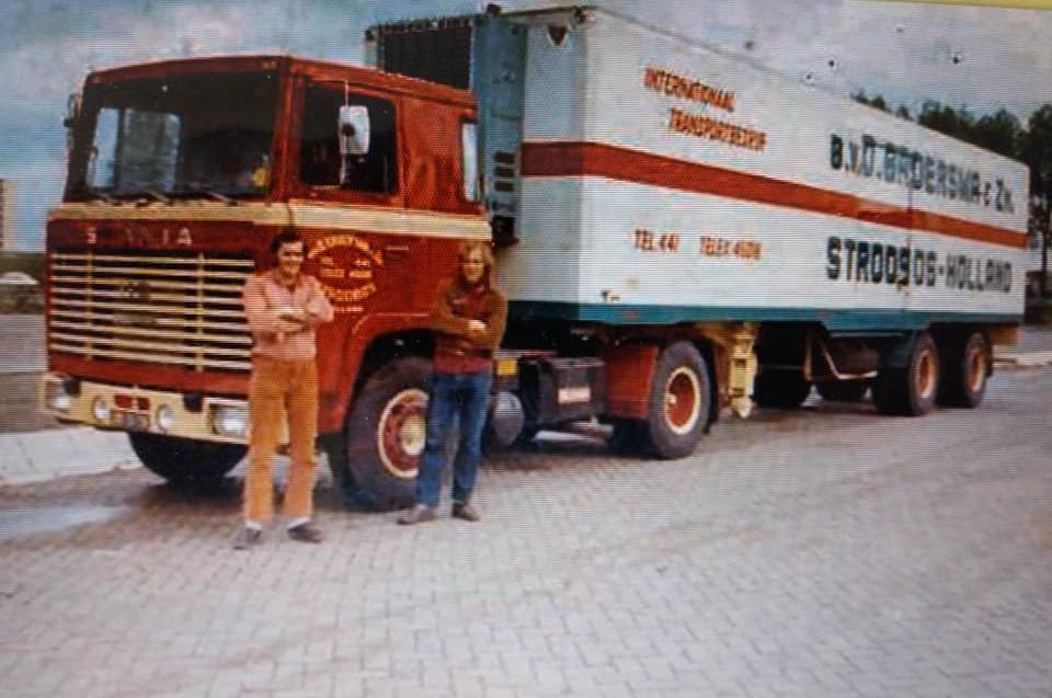 Jan-Slange-archief-(21)
