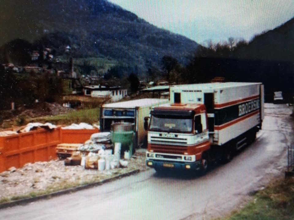Jan-Slange-archief-(22)