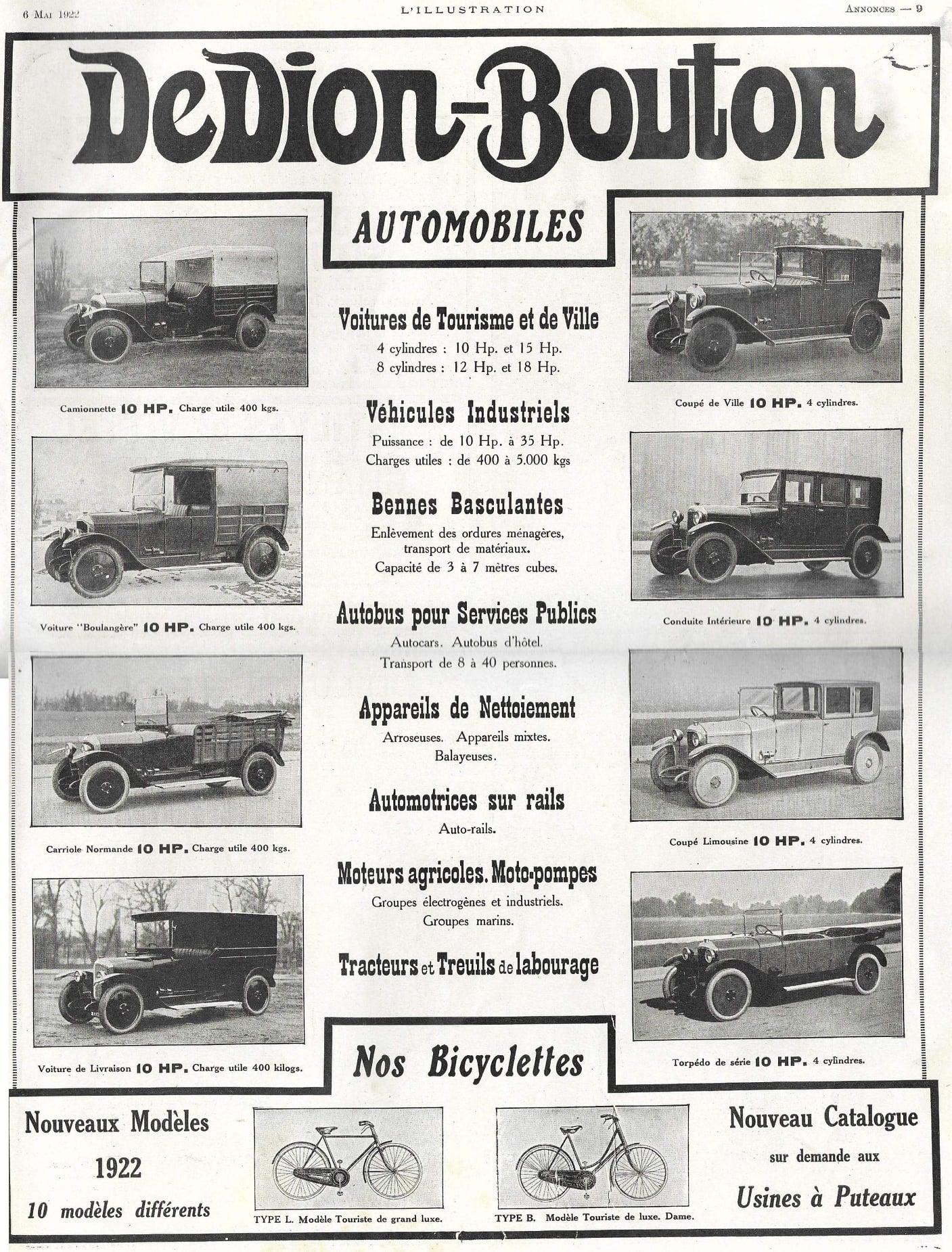 6-mai-1922-publicite