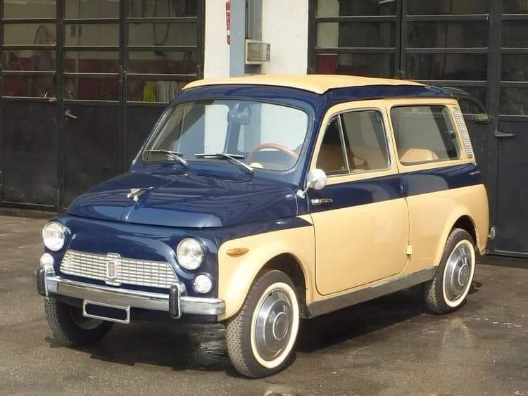 AUTOBIANCHI-500-GIARDINIERA-SPECIAL