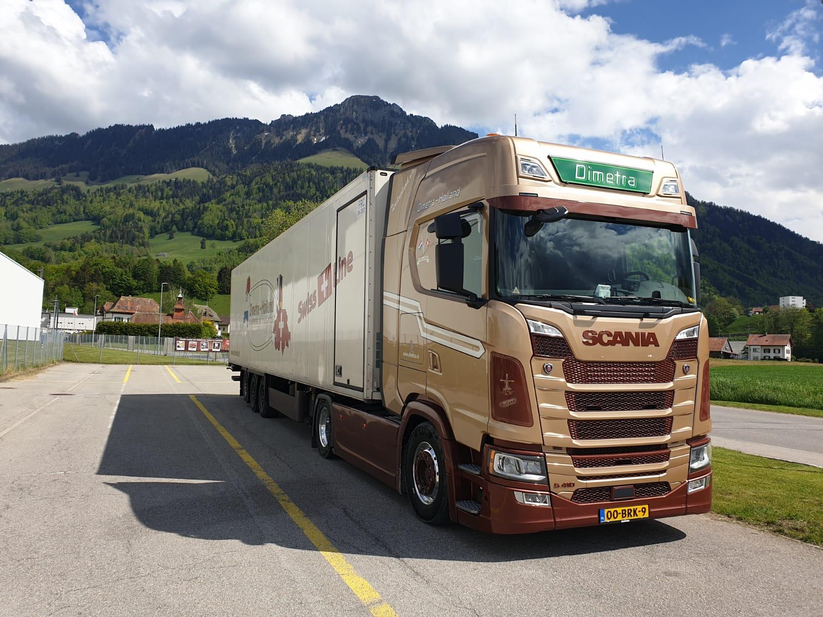 Co-zijn-eerste-rit-naar-Zwitserland--30-5-2021-(1)