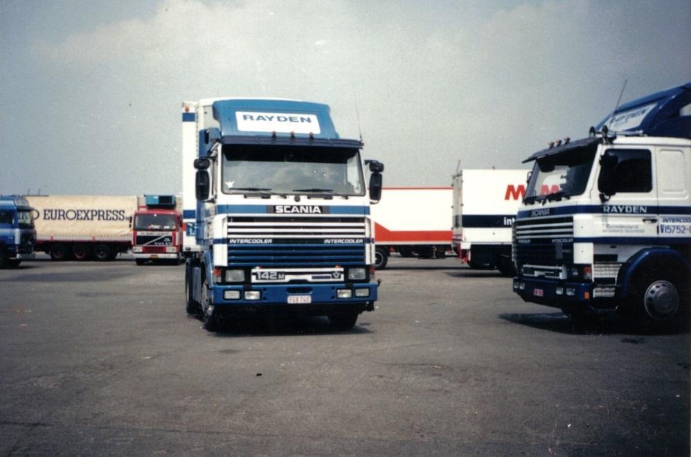 Dirk-Boeinke-met-de-Scania