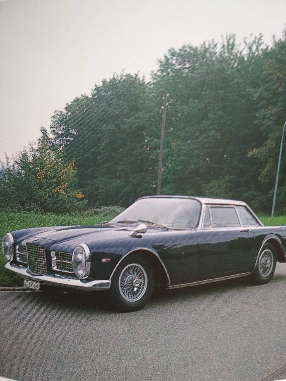 Facel-type-3--1963-1964