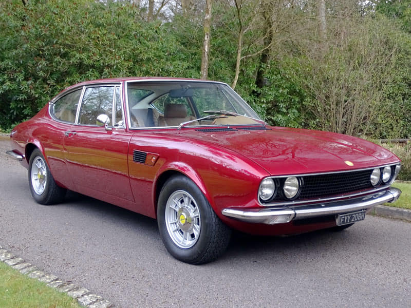 Fiat-Dino-Coupe-2400-180-PK-V-6-cilinder-(1)