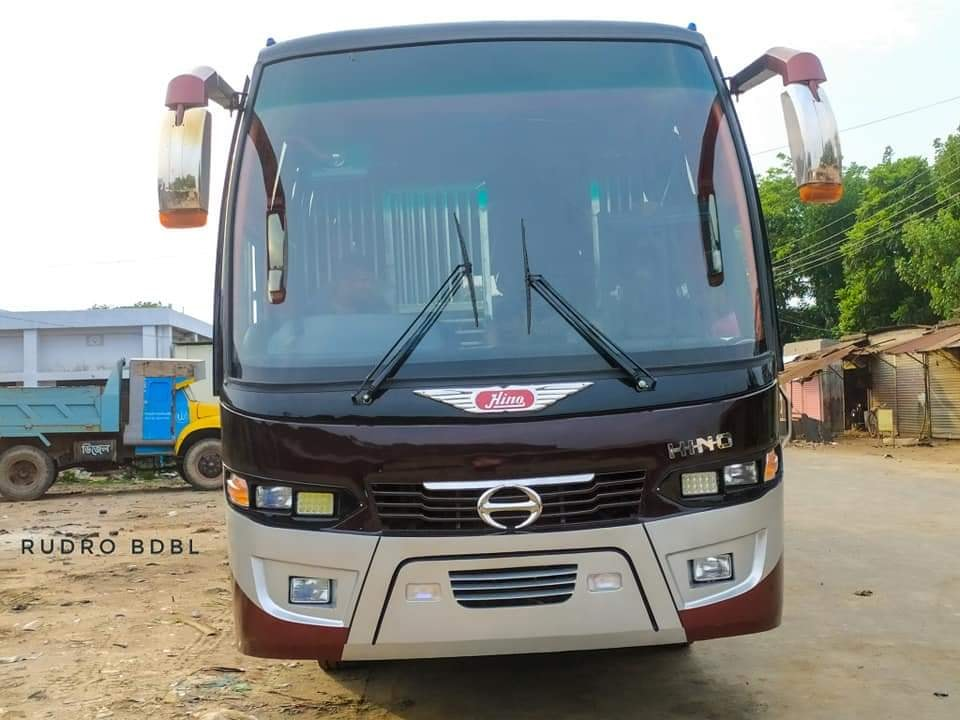 Hino-Bengali-coaches-(1)