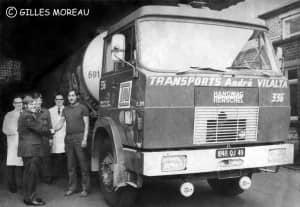 Jean-Pierre-Perche-archive-(4)