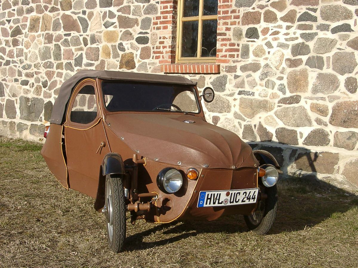 Velorex_350-16_Baujahr_1971
