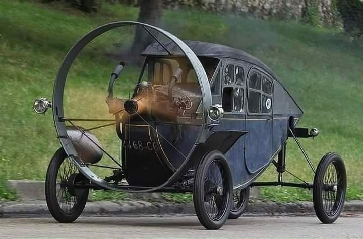 1919-1925--Leyat-Helica-Cyclecar--(1)