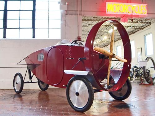 1919-Leyat-Helico-(1)