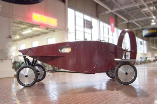 1919-Leyat-Helico-(2)