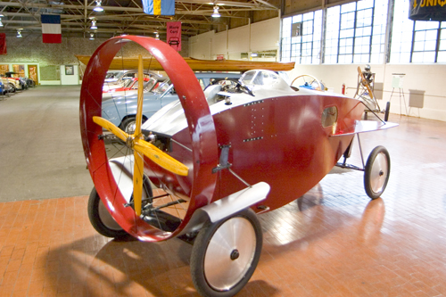 1919-Leyat-Helico-(4)