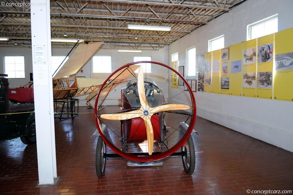 1919-Leyat-Helico-DV-16-LMM--(1)