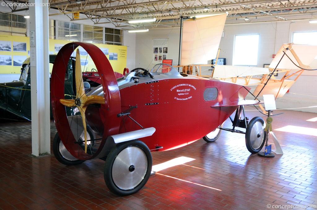 1919-Leyat-Helico-DV-16-LMM--(5)