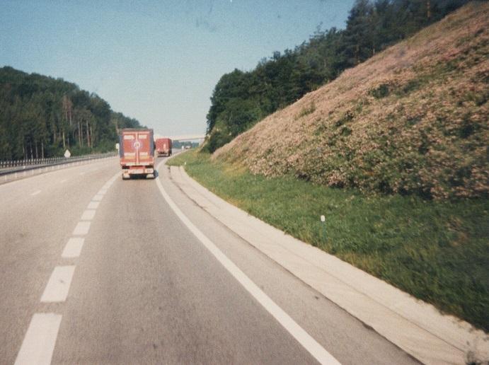 -A40--rechts-in-de-col-de-Ceignes--Michel-Desbarbes-foto--(1)